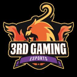 3rd Gaming
